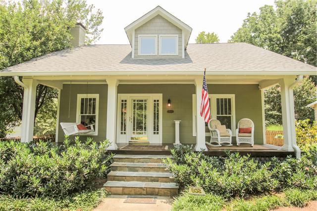Superb Sylvan Park Nesting In Nashville Real Estate Home Download Free Architecture Designs Pendunizatbritishbridgeorg