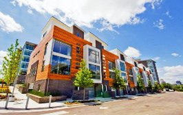 MDHA Affordabile Condos Available at 5th & Main