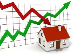 October Home Sales Increase More Than 33%