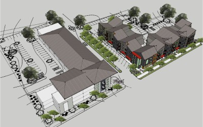 Solo East Nashville – Affordable Condos Coming Soon!