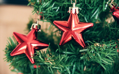 7 Reasons To List Your Home For Sale During The Holidays