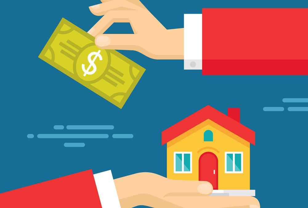 How Much Are Closing Costs When Selling A House In Nashville?