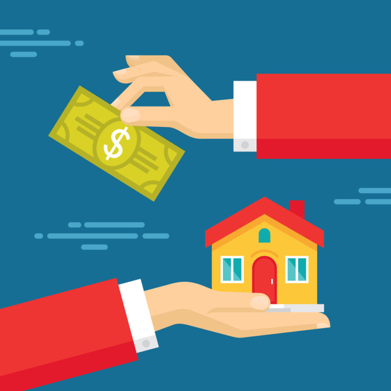 How Much Are Closing Costs When Selling A House In