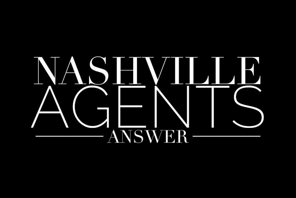 [VIDEO] What Do You See On EVERY Home Inspection Report? #NashvilleAgentsAnswer