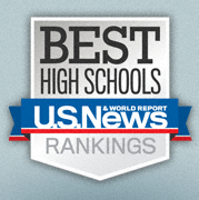 The Best Tennessee High Schools
