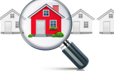 The Lowdown On Home Inspections