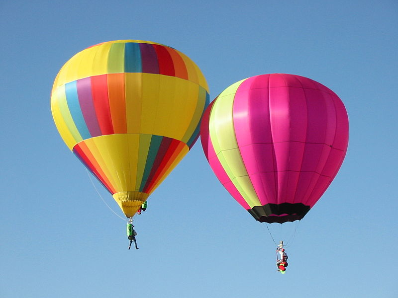 Is A Balloon Mortgage Right For Your Next Nashville Home Purchase