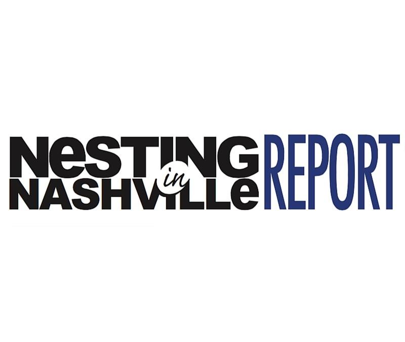 JuneReal EstateUpdate – Nashville, TN