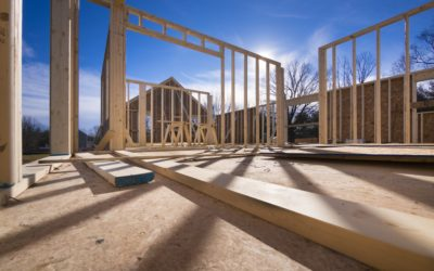 Should you use a Realtor when buying new construction?