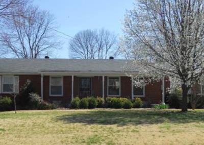 146 - 206 Jenry Dr. Nashville TN 37214