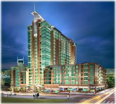 289- 600 12th Ave. S. #1703 Nashville TN 37203 - Icon In The Gulch