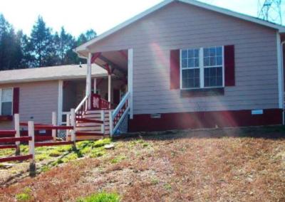 50 - 3060 Sweethome Rd. Chapsmansboro TN