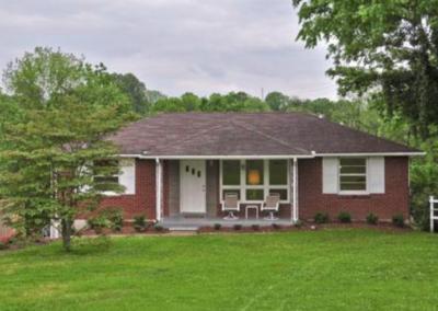 77 - 803 Porter Rd. Nashville TN 37206
