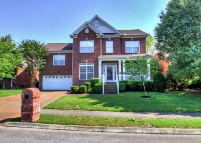 350. - 303 Larkspur Cv. Franklin TN