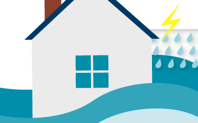 America's Hidden Flood Risk and Rising Insurance Costs